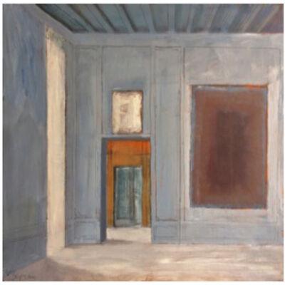 Pierre Bergian, 'Lumiére du jour', 2015