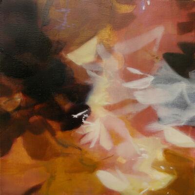 Elise Morris, 'Bright Nuance II'