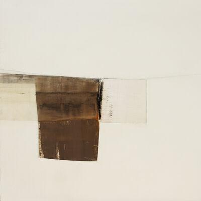 Gianni Lucchesi, '#100-02 Interior Enviroments - Ambienti Interiori', 2017
