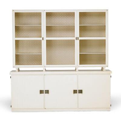 Tommi Parzinger, 'Cabinet, New York', 1960s