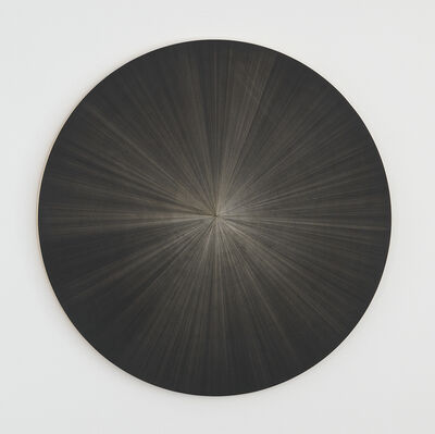 Michelle Grabner, 'Untitled', 2010