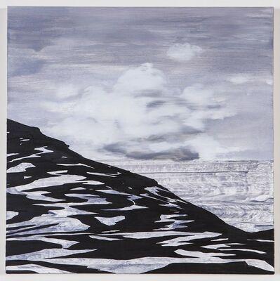 Magnolia Laurie, 'pending (November 1963)', 2017