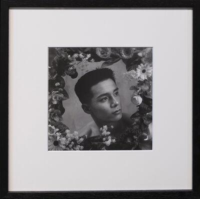 Keiichi Inamine, 'Keiichi Inamine's work', 1999