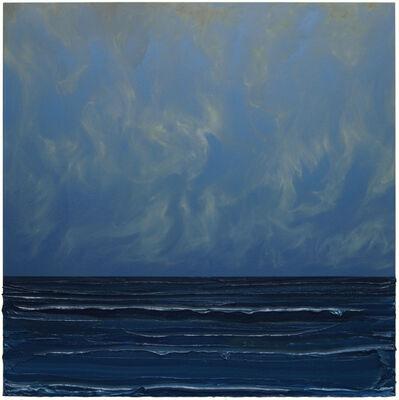 David Borgmann, 'Untitled [FL 8]', 2019
