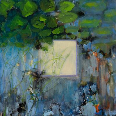 Susan Breen, 'Square XIII', 2015