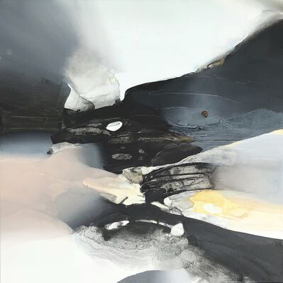 Ying, Jingjing, 'Abstract Landscape 82', 2018