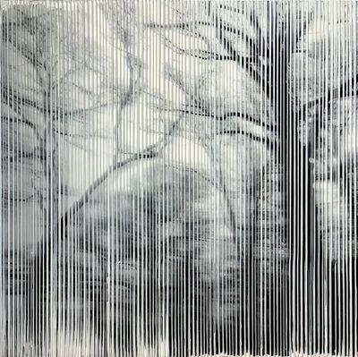 Pezhman, 'Untitled', 2020