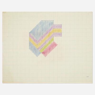 Neil Williams, 'Untitled (#56)', c. 1965