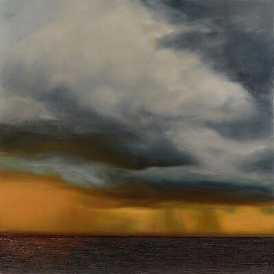 Frédéric Choisel, 'Taormina', 2018