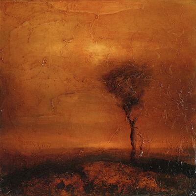 Nathalie Maranda, 'L'heure rose 060807', 2007