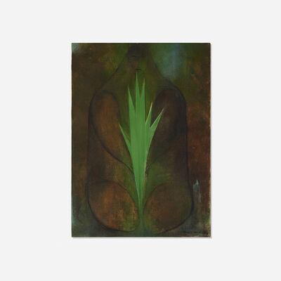 Ricardo Martinez, 'Untitled', 1968