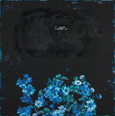 Chi Chien 齊簡, 'Zero | 歸零', 2015