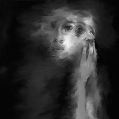 Marita del Carmen Fontana, 'Insomnia', 2019