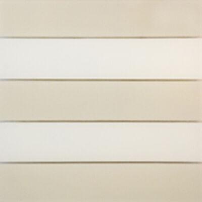 Keira Kotler, 'Untitled 18 [Cut Painting]', 2013