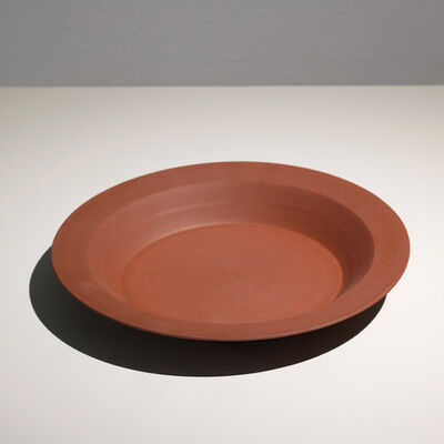 Kennet Williamsson, 'Commonware II', 2019