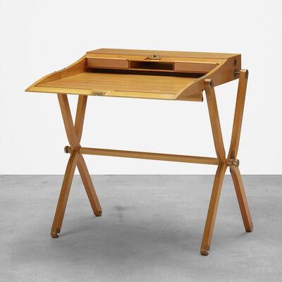 Hermès, 'Pippa folding desk', 1991