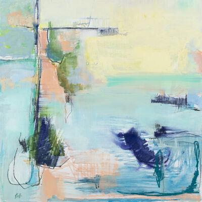 Kiah Bellows, 'The Brighter Side', 2021