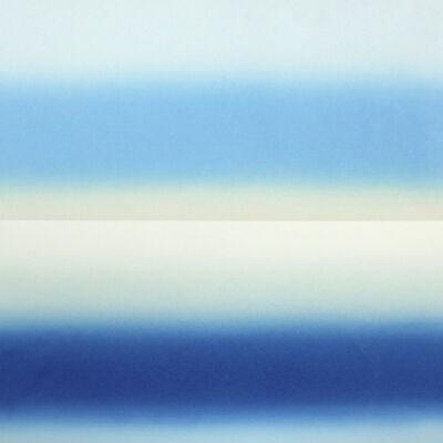 """Anne C. Smith, '""""19-8""""', 2019"""