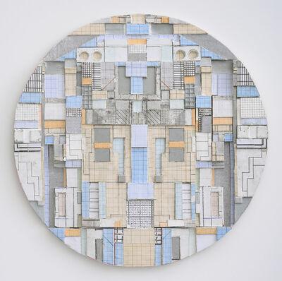 Philip Metten, 'C-220519', 2019