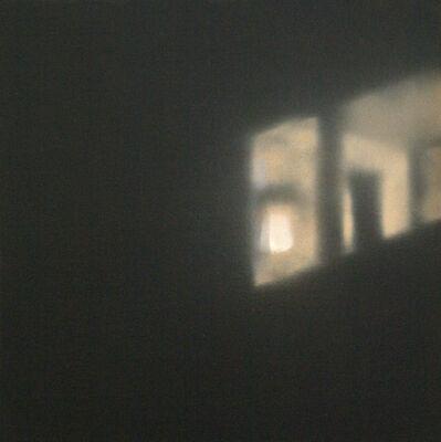 Franziskus Wendels, 'Währenddessen 1', 2015