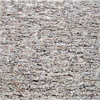 Thaier Helal, 'Illusion', 2016
