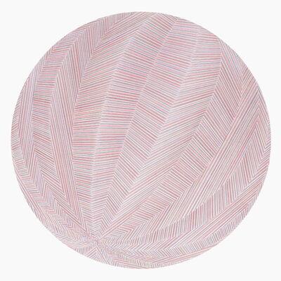 Ji Keun Wook, 'Linear Sphere', 2019