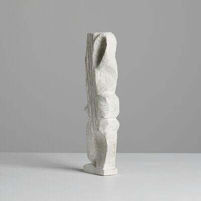 Ryosuke Yazaki, 'Bisai', 2017