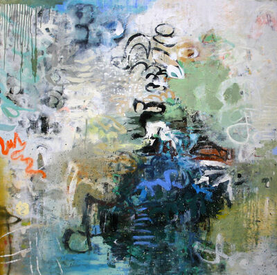 Leslie Allen, 'Ravel'