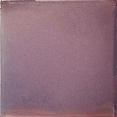 Keira Kotler, 'Violet Meditation [I Look for Light]', 2011