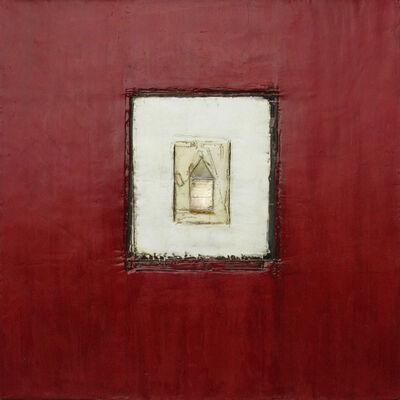 Christopher Kier, 'Domus Series Study VIII', 2013