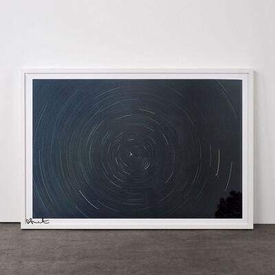 Damien Hirst, 'Spin Photo', 2002