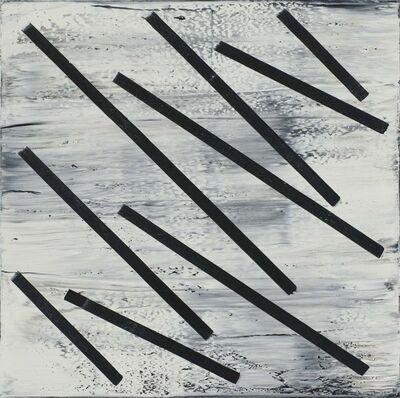 Joaquim Chancho, 'Pintura 13.26', 2013