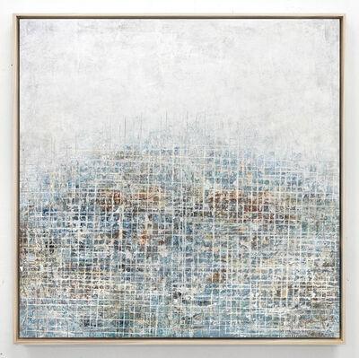 David Fredrik Moussallem, 'Bandages #3', 2019