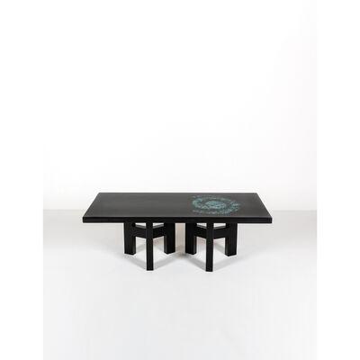 Ado Chale, 'Coffee Table', 1969