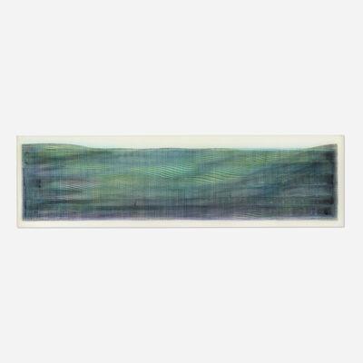 Linn Meyers, 'Untitled', 2003