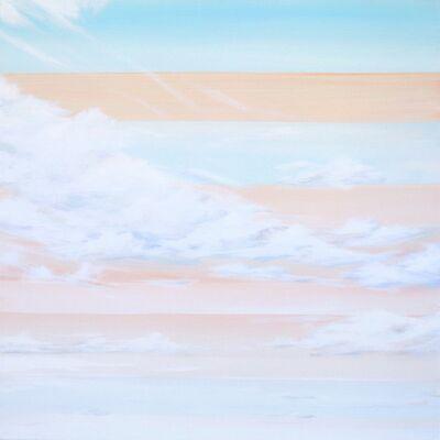 Nichole McDaniel, 'Morning Breeze 1', 2019