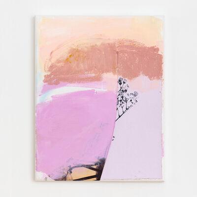 Emily Filler, 'Untitled 9', 2020