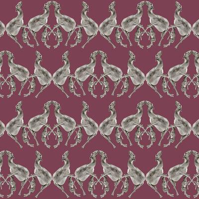 Saule Dyussenbina, 'Animalistic Ornament, New York edition', 2020