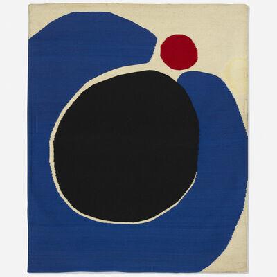 Burton Kopelow, 'Untitled (After Jules Olitski, Cleopatra Flesh)', c. 1965