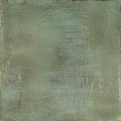 Jingjing Guan, 'remnant mountain 13-34', 2013