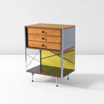 Charles Eames, 'ESU, model no. 270-C', circa 1953