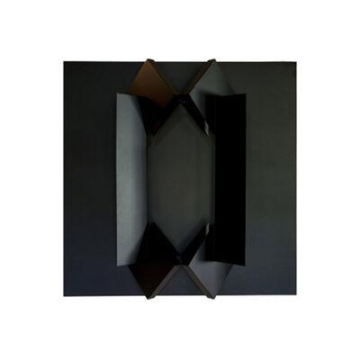 Eduardo Ramírez -Villamizar, 'Untitled Relief'