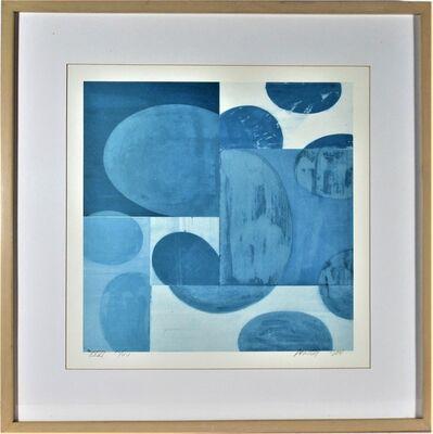 Charles Arnoldi, 'Untitled #4', 2001