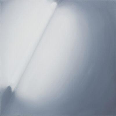 Miwa Ogasawara, 'neon 10', 2014