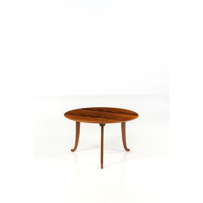 Josef Frank, 'Coffee Table', 1930