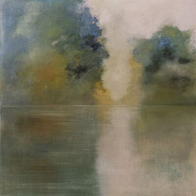 Jef Van Campen, 'Reflections', ca. 2014