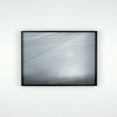 Anna Vogel, 'Clean 14 - 81', 2020