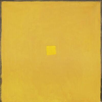 Paolo Serra, 'Senza Titolo', 1999