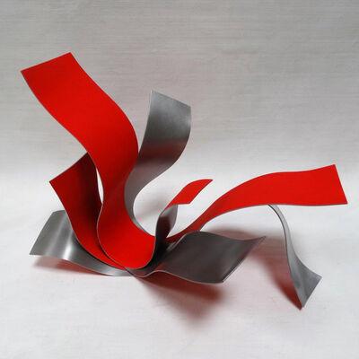 Rafael Amorós, 'Acull I', 2016
