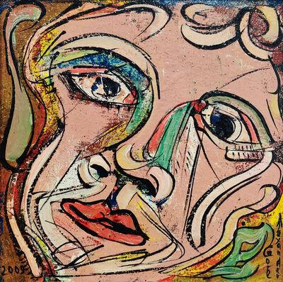 Alexander Gore, 'UNTITLED', 2009